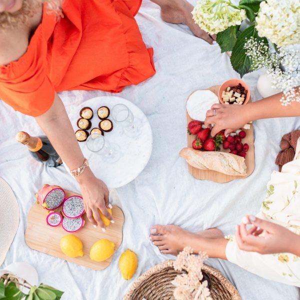 color-joy-stock-beach-picnic-7