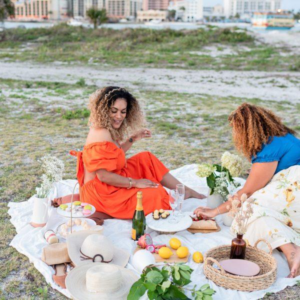 color-joy-stock-beach-picnic-8